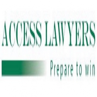 access-lawyers
