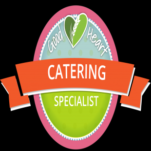 good-heart-catering