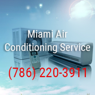 miami-air-conditioning