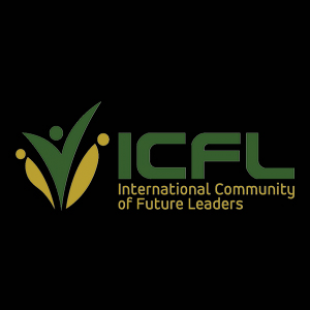 icfl-inc