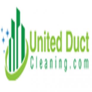 united-duct-cleaning