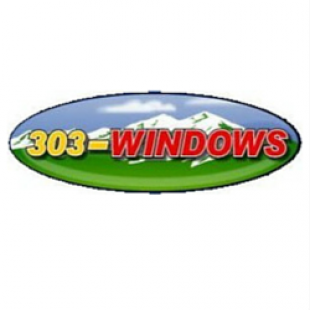 303-windows