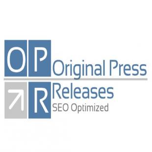 original-press-releases