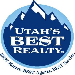 utah-s-best-realty