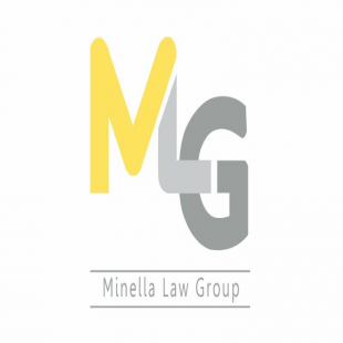 minella-law-group