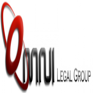 omni-trademark-orange-county