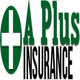 a-plus-insurance