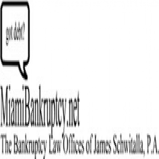 bankruptcy-law-offices-of-james-schwitalla-pa