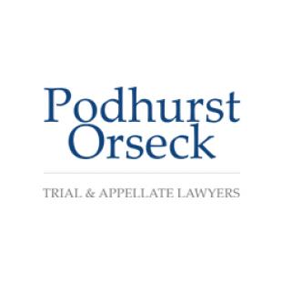 podhurst-orseck-p-a
