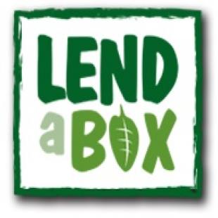 lend-a-box-llc