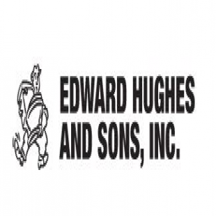 edward-hughes--sons-inc.
