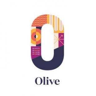 olive-creative-strategies