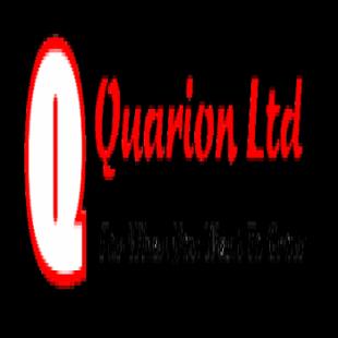 quarion-ltd