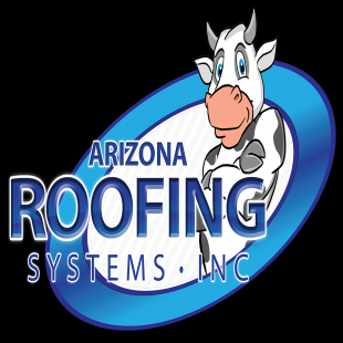 best-const-roofing-mesa-az-usa