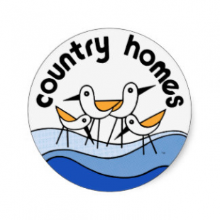 country-homes-campers