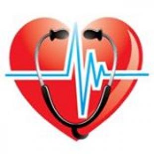 gigco-inc-heart-disease-defense