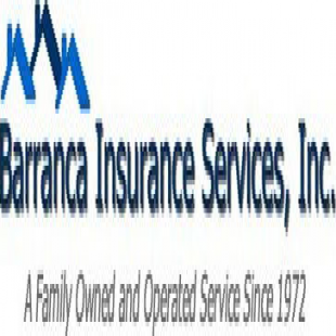 barranca-insurance-services-inc