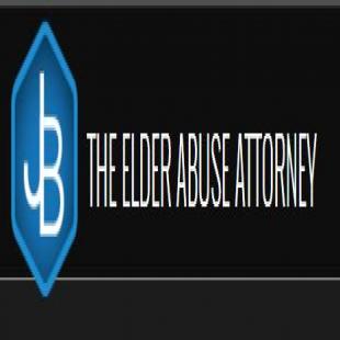 joel-bryant-the-elder-abuse-attorney
