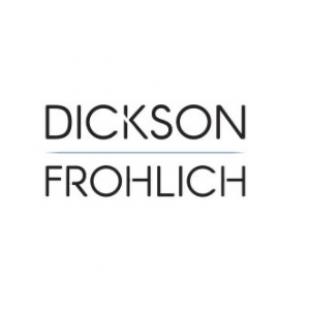dickson-frohlich