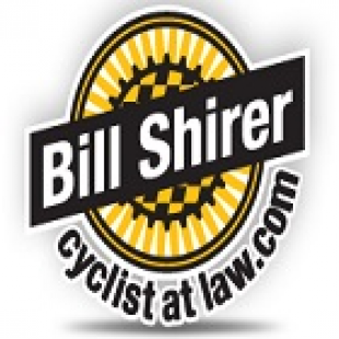 cyclist-at-law-bill-shir