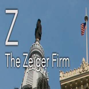 the-zeiger-firm