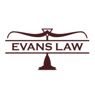 best-attorneys-lawyers-elder-law-san-francisco-ca-usa