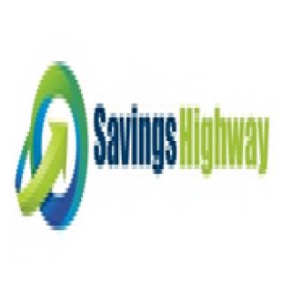 savings-highway