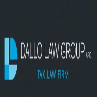 dallo-law-group
