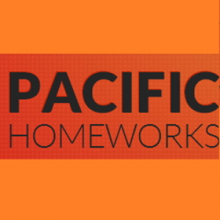 pacific-homeworks-inc