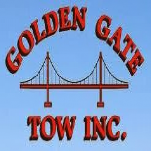 golden-gate-tow-inc