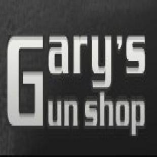 gary-s-gun-shop