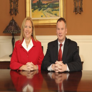 bennett-michael-attorneys-at-law