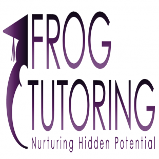 frog-tutoring-philadelphia