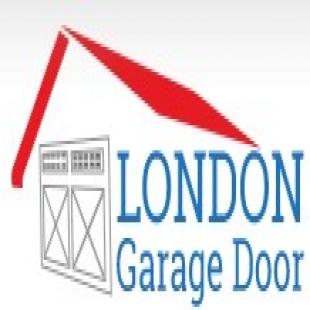 garage-door-repair-london