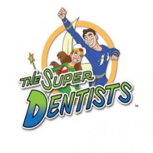 super-dentists-oceanside