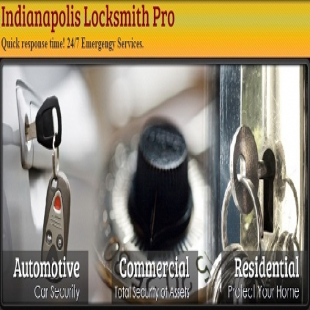best-locksmith-indianapolis-in-usa