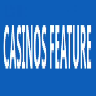 casinos-feature