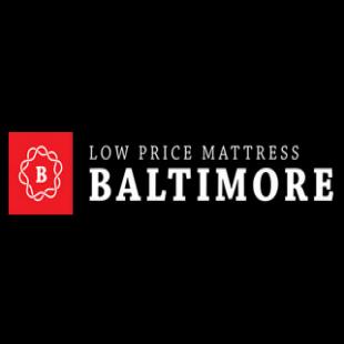 best-mattresses-baltimore-md-usa
