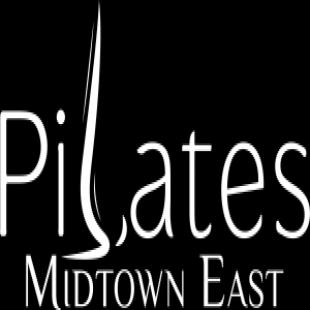 pilates-midtown-east