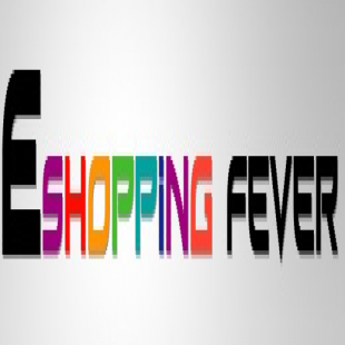 e-shopping-fever