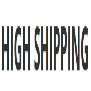 high-shipping