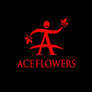 ace-flowers