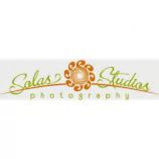 solas-studios-photography