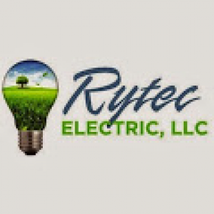 best-const-electrical-columbia-sc-usa
