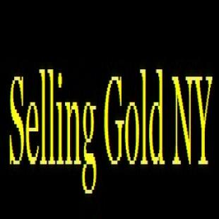 selling-gold-ny