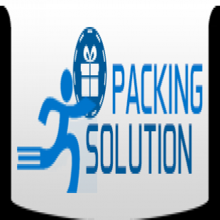 packing-solution
