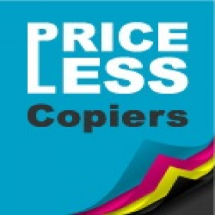 priceless-copiers-ltd