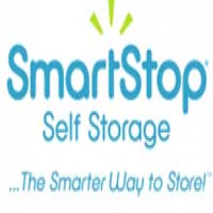 best-storage-jacksonville-fl-usa