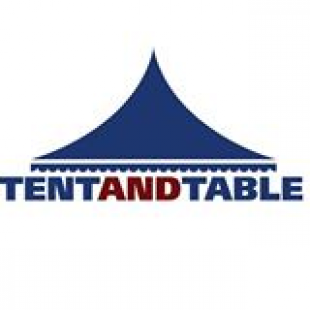 tent-and-table