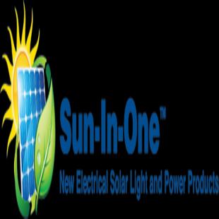 best-solar-wilmington-de-usa